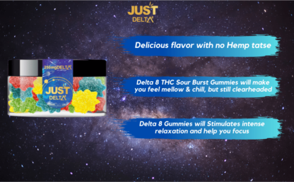 Very best Delta 8 Gummies: Examine & Obtaining Guideline
