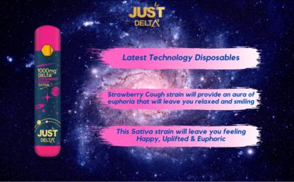 Sour-Burst-Gummies-will-deliver-a-delicious-flavor-with-no-Hemp-taste-min-416x258.png (416×258)